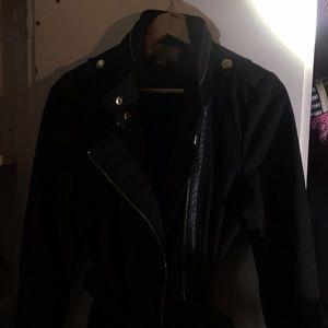 Used Fall/Winter jacket